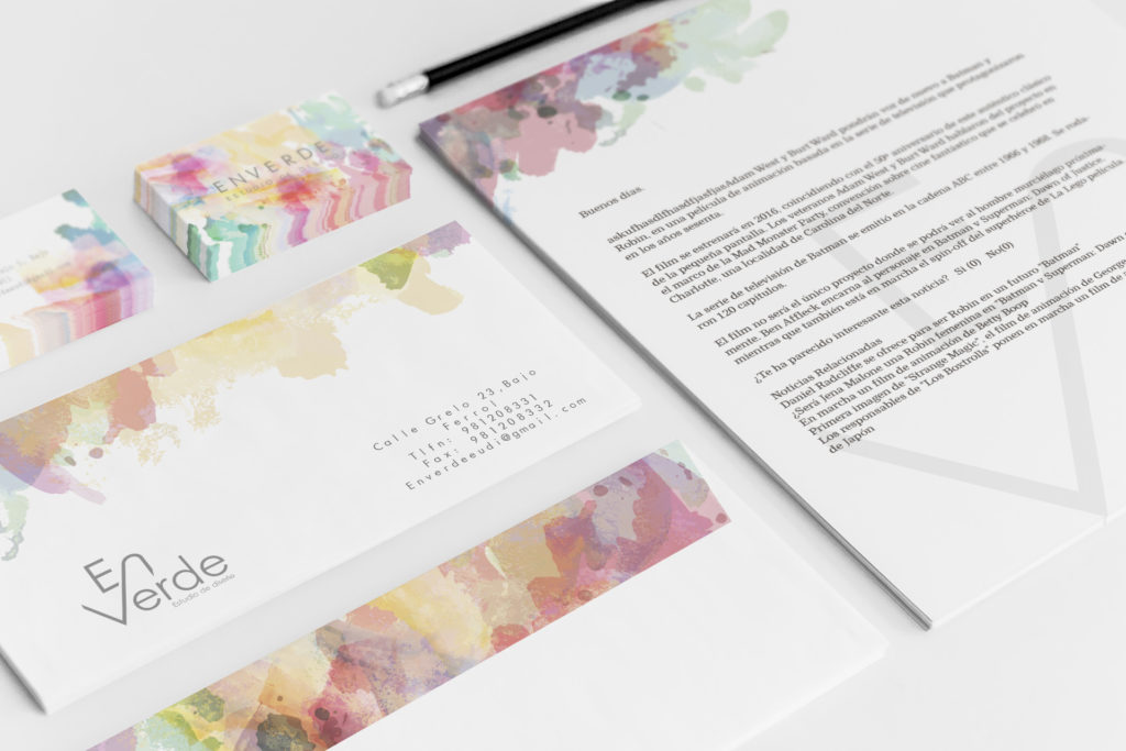 Mockup Enverde Final 1024x683 - El Manual de Identidad Corporativa